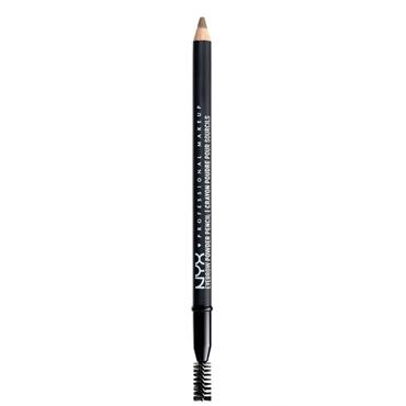 NYX Eyebrow Powder Pencil - Espresso
