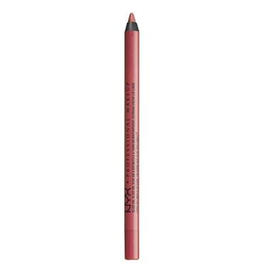 NYX Slide On Lip Pencil - Intimidate