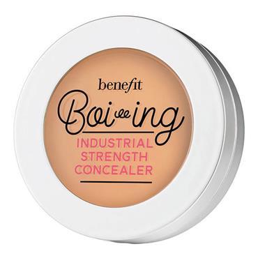 BENEFIT Porefessional Minimizing Make up 01 Ivory