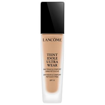 Lancome Teint Idole Ultra Wear 02 Lys Rose