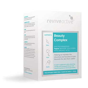 Revive Active Beauty Complex 21's