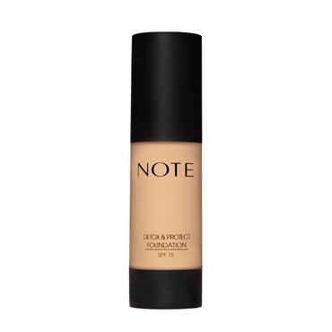 NOTE Detox & Protect Foundation 03