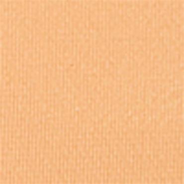 NOTE Luminous Silk Compact Powder 04 - Sand