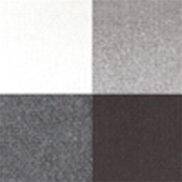NOTE Quattro Eyeshadow 03