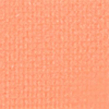 Note Luminous Silk Compact Blusher 05 - Desert Rose
