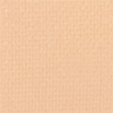 NOTE Luminous Silk Mono Eyeshadow 02