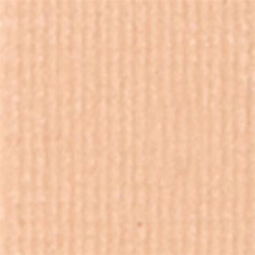 Note Mineral Eyeshadow 301