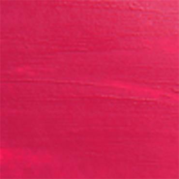 NOTE Rich Color Lipstick 16 Pink Topaz