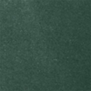 NOTE Eyeshadow Pencil 04 Emerald