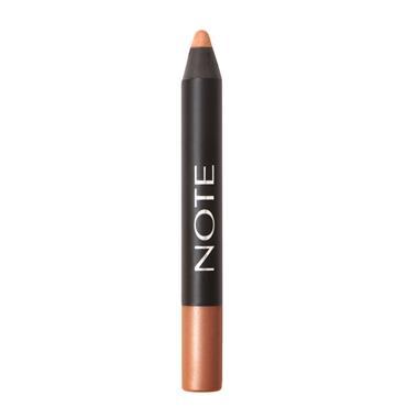 NOTE Eyeshadow Pencil 03 Salmon
