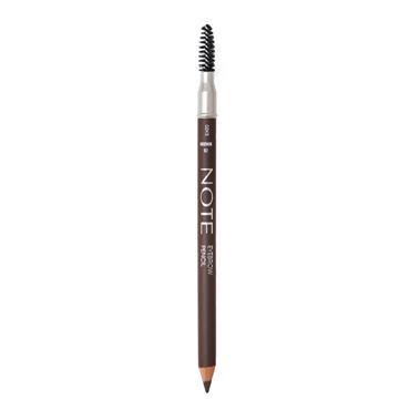 NOTE Eyebrow Pencil 02