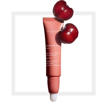 CLARINS Mission Perfection Eye SPF15 15ml