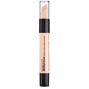 Maybelline Brow Precise 02 Medium