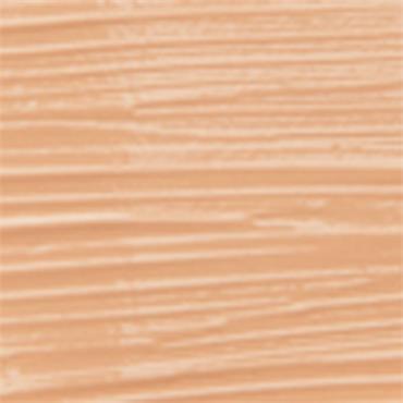 NOTE Luminous Moisturizing Foundation 04 Sand