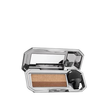 BENEFIT They're Real Duo Shadow Blender Brazen Bronze