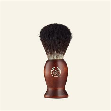 The Body Shop Shaving Brush For Men