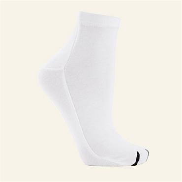 The Body Shop Animal Paw Print Moisture Socks