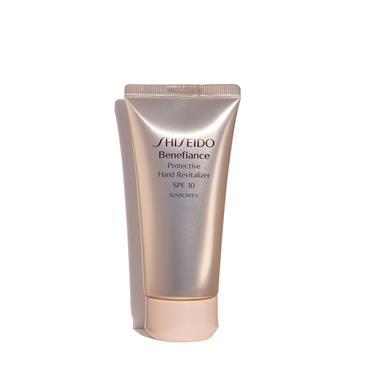 Shiseido Wrinkle Resist Hand Cream 75ml