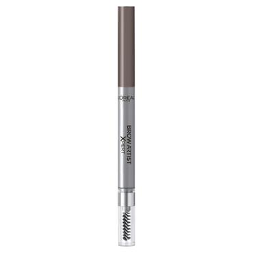 L'Oreal Paris Brow Artist Xpert Warm Blond