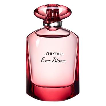 Shiseido Ever Bloom Ginza Flower Perfume 50ml