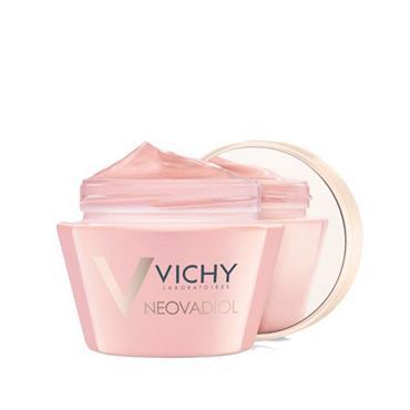 Vichy Neovadiol Rose Platinum Moisturiser 50ml