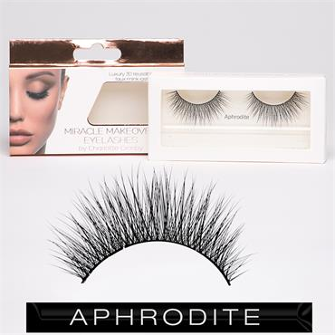 Flique Eyelashes - Aphrodite