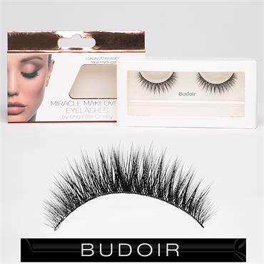 Flique Eyelashes - Budoir