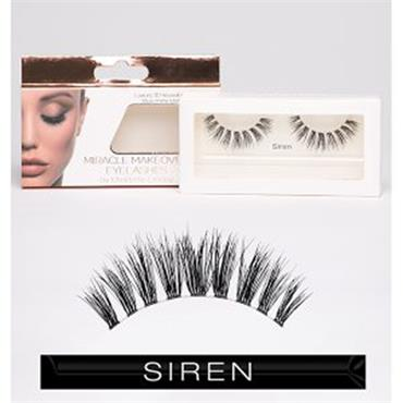 Flique Eyelashes - Siren