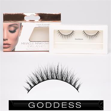 Flique Eyelashes - Goddess