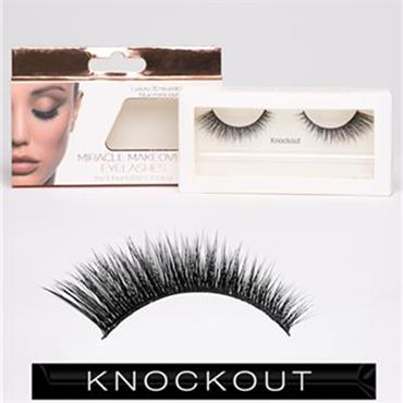 Flique Eyelashes - Knockout