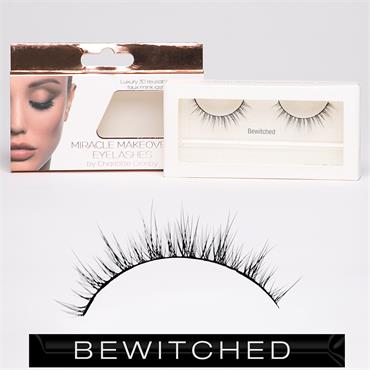 Flique Eyelashes - Bewitched