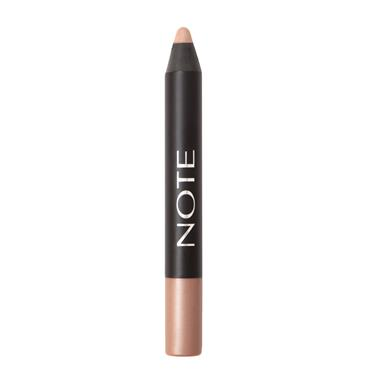 NOTE Eyeshadow Pencil 01 Pearl Beige