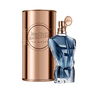 Jean Paul Gaultier Le Male 75ml