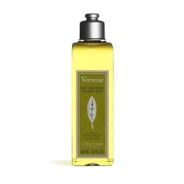 L'Occitane Verbena Foaming Bath 500ml