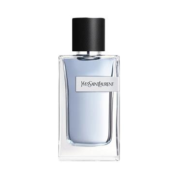 Yves Saint Laurent Mens 100ml