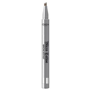 L'Oreal Paris Brow Artist Micro Tattoo Brunette