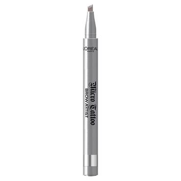 L'Oreal Paris Brow Artist Micro Tattoo Dark Blond