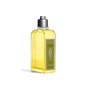 L'Occitane Verbena Shower Gel 250ml