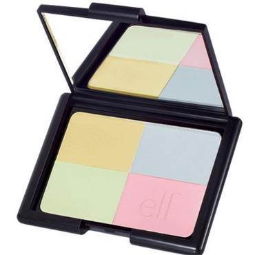 Elf Cosmetics Tone Correcting Powder - Cool