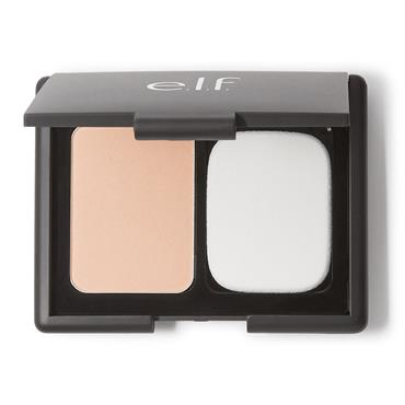 Elf Cosmetics Mattifying Powder - Translucent