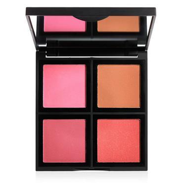 Elf Cosmetics Blush Palette - Light