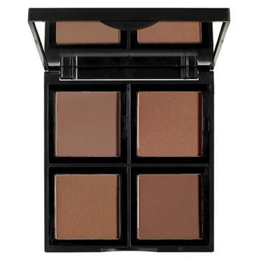 Elf Cosmetics Bronzer Palette - Bronze Beauty