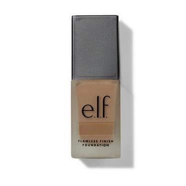 Elf Cosmetics Oil Free SPF 15 Sunscreen Flawless Finish Foundation - Tan/Buff