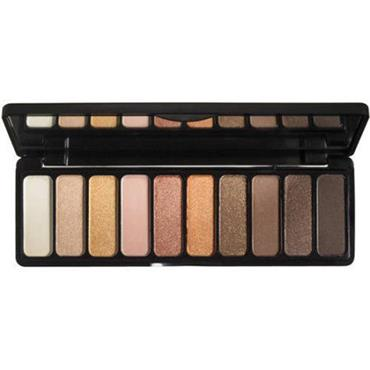 Elf Cosmetics Eyeshadow Palette - Need It Nude