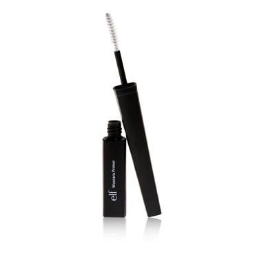 Elf Cosmetics Mascara Primer - Transparent