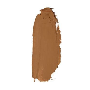 Elf Cosmetics Beautifuly Bare Lightweight Concealer Stick Medium/Dark