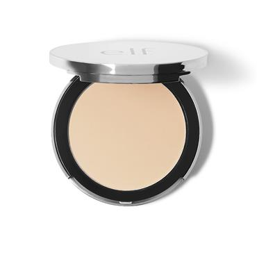 Elf Cosmetics Beautifully Bare Sheer Tint Finishing Powder - Fair/Light