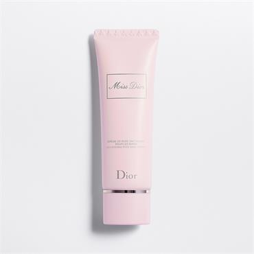 Dior Miss Dior Nourishing Rose Hand Creme 50ml
