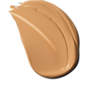 Estee Lauder Double Wear Maximum Cover 4W1 Honey Bronze