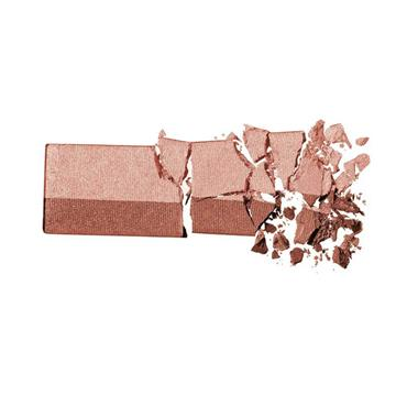 BENEFIT They're Real Duo Shadow Blender Mauve Mischief